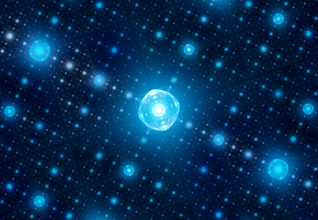 The progress and prospects of quantum computing